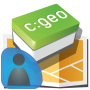 c-geo_contacts_play_icon.png