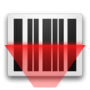 helper_barcode.png